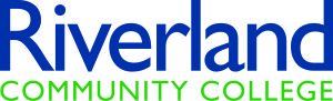 Riverland Logo 4C