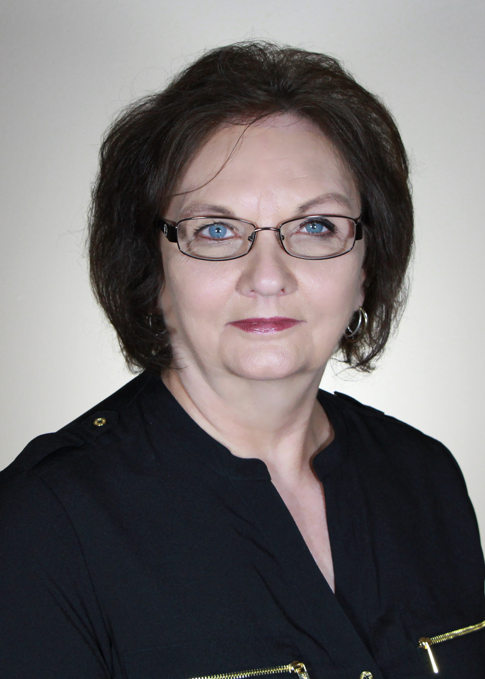 Rosalie Greiman : Billing Supervisor